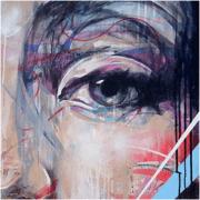 Арт-фентези – портрет по Вашему фото